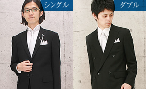 (http://www.novianovio.com/how-to/formal-suit/standard.html)