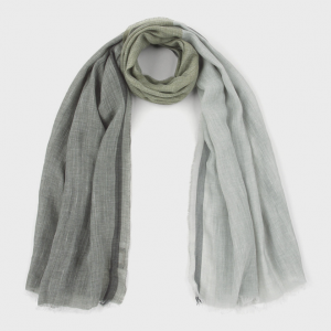 http://www.paulsmith.co.jp/shop/men/accessories/scarves/products/1645568800________ 引用