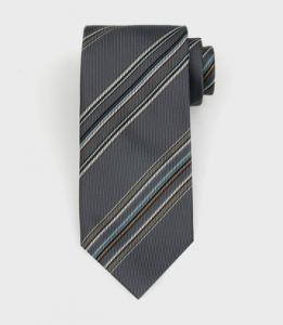 引用: http://www.paulsmith.co.jp/shop/men/accessories/ties/products/2600188300552MSP__?brand=Paul+Smith