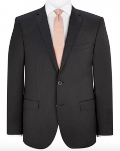 引用: https://www.austinreed.com/catalog/product/view/_ignore_category/1/id/78621/s/baumler-charcoal-twill-suit-78621/?___store=ar