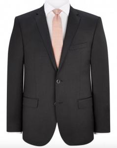 引用: https://www.austinreed.com/catalog/product/view/_ignore_category/1/id/78621/s/baumler-charcoal-twill-suit-78621/?___store='ar'
