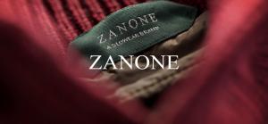 http://www.slowear.com/ja/zanone.php 引用