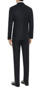 引用: http://www.canali.com/en_gb/clothing/blue-wool-venezia-suit-with-pin-dot-effect-11280-19bf00802303.html