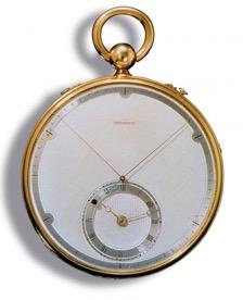 http://www.breguet.com/jp/%E6%AD%B4%E5%8F%B2/%E7%99%BA%E6%98%8E/chronograph 引用