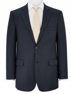 引用: https://www.austinreed.com/catalog/product/view/_ignore_category/1/id/78651/s/westminster-navy-pick-and-pick-suit-78651/?___store=ar
