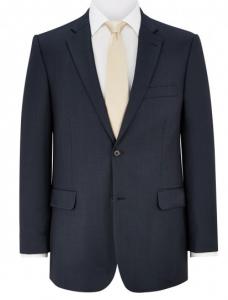 引用: https://www.austinreed.com/catalog/product/view/_ignore_category/1/id/78651/s/westminster-navy-pick-and-pick-suit-78651/?___store='ar'