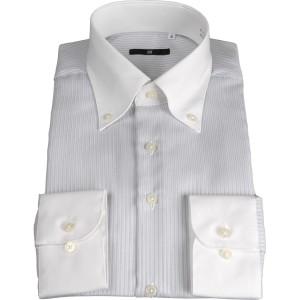 引用:http://fsimg.suit-select.jp/fs2cabinet/BL5/BL523019-5S/BL523019-5S-m-01-pl.jpg