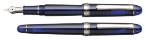 http://www.platinum-pen.co.jp/fountainpen_century_rhodium.html 引用