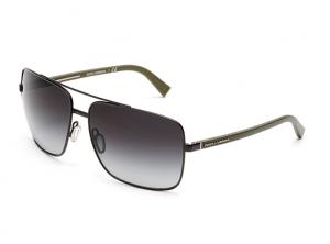 http://www.dolcegabbana.com/eyewear/sunglasses/men/dg2142-pilot-glasses-matte-black-frame-gradient-lenses/ 引用