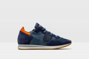 http://www.philippemodel.com/en/man/philippe-model/tropez---perfore-blue-low-sneakers.html?RwDet=true&articoli_ID=189 引用