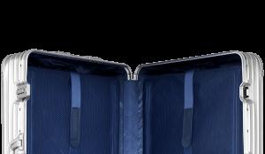 http://www.rimowa.com/ja-jp/topas-aluminium-suitcase 引用