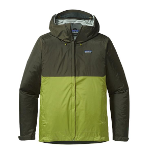 http://www.patagonia.jp/product/ms-torrentshell-jacket?p=83802-0 引用