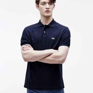 http://www.lacoste.jp/products/L1212A/166?utm_medium=ec&utm_source=recomm_endpoint&utm_content=best_sell_recomm 引用