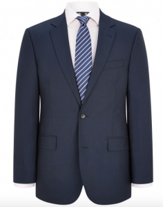 引用: https://www.austinreed.com/catalog/product/view/_ignore_category/1/id/78648/s/mens-navy-plain-westminster-suit-78648/?___store=ar