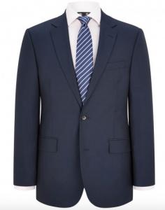 引用: https://www.austinreed.com/catalog/product/view/_ignore_category/1/id/78648/s/mens-navy-plain-westminster-suit-78648/?___store='ar'
