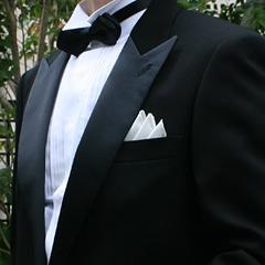 (http://www.novianovio.com/how-to/tuxedo/standard.html)