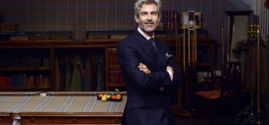 http://www.huntsmansavilerow.com/shop/bespoke-inspiration 引用