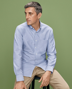 引用:http://im.uniqlo.com/images/jp/pc/img/feature/uq/casualshirts/men/161007-bnr-15331.jpg