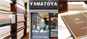(http://www.yamatoya-shirts.com/)