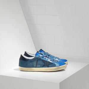 http://www.goldengoosedeluxebrand.com/it/it/shop/sneakers-super-star-in-canvas-di-cotone-e-stella-in-pelle-pro-28A590-E46SN 引用