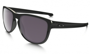 http://jp.oakley.com/ja/mens/new-arrivals/new-sunglasses/sliver-r-prizm-daily-polarized/product/W0OO9342PZDP/?skuCode=OO9342-07&categoryCode=m0101 引用