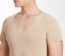 引用:http://im.uniqlo.com/images/jp/pc/img/feature/uq/airism/men/160927-bnr-seamless-v-neck.jpg