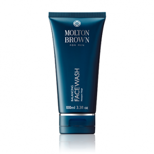 http://www.moltonbrown.co.jp/product/mens/mens_skincare/mr053.html 引用