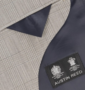 引用: https://www.austinreed.com/catalog/product/view/_ignore_category/1/id/78642/s/mens-brown-prince-of-wales-westminster-suit-78642/?___store=ar
