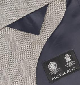 引用: https://www.austinreed.com/catalog/product/view/_ignore_category/1/id/78642/s/mens-brown-prince-of-wales-westminster-suit-78642/?___store='ar'