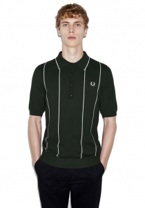 http://www.fredperry.jp/category/M_POLO/K8114.html 引用