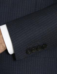 引用: http://www.canali.com/en_gb/clothing/blue-150s-wool-exclusive-venezia-suit-t11220-10bx00217305.html