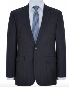 引用: https://www.austinreed.com/catalog/product/view/_ignore_category/1/id/78636/s/mens-navy-pinstripe-westminster-suit-78636/?___store='ar'