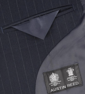 引用: https://www.austinreed.com/catalog/product/view/_ignore_category/1/id/78636/s/mens-navy-pinstripe-westminster-suit-78636/?___store=ar