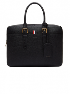 https://www.thombrowne.com/pebble-grain-business-bag-118.html 引用