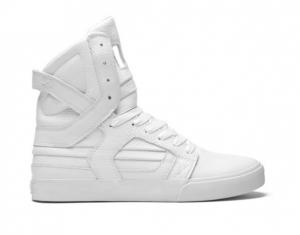 http://www.suprafootwear.com/skytop-ii-08008-101-m 引用