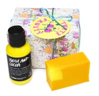 (引用: https://www.lushjapan.com/products/2000)