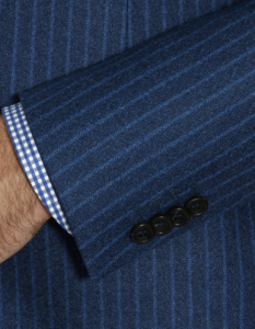 http://www.canali.com/en_gb/clothing/blue-wool-capri-chalkstripe-suit-15280-50bf00777301.html