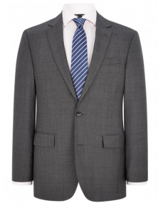 引用: https://www.austinreed.com/catalog/product/view/_ignore_category/1/id/78639/s/mens-charcoal-subtle-check-westminster-suit-78639/?___store=ar