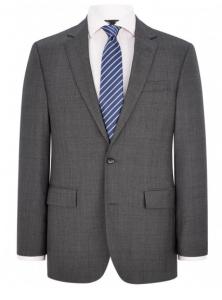 引用: https://www.austinreed.com/catalog/product/view/_ignore_category/1/id/78639/s/mens-charcoal-subtle-check-westminster-suit-78639/?___store='ar'