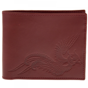 http://www.ettinger.co.uk/wallets-purses/browse-by-type/compact-wallets/saira-hunjan-x-ettinger-billfold-with-6-c-c/saira-hunjan-x-ettinger-oxblood-billfold-wallet 引用