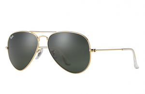 http://japan.ray-ban.com/sunglasses/detail.php?product_id=38&select_products_class_id=120&code=RB3025%20L0205%20%2058-14&name=AVIATOR%20CLASSIC%20GOLD 引用