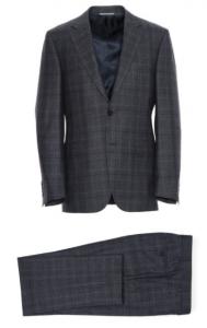 引用: http://www.canali.com/en_gb/clothing/blue-wool-venezia-suit-11280-19bf00052301.html