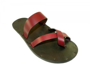 http://www.juttaneumann-newyork.com/sandals-men-current/aldo-sandal-men 引用