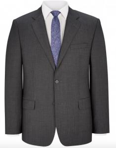 引用: https://www.austinreed.com/catalog/product/view/_ignore_category/1/id/78633/s/paul-costelloe-grey-suit-78633/?___store='ar'