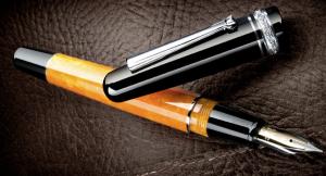 http://www.delta-pen.it/prodotti/dolcevita/dolcevita-fusion.html 引用