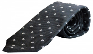 http://www.necktie.co.jp/collection.html 引用