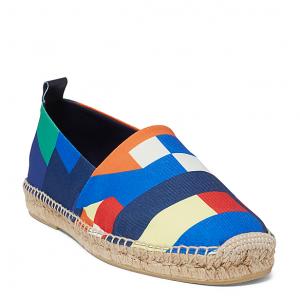 http://www.ralphlauren.co.jp/men/shop-by-category/shoes-and-belts-67/bowsworth-twill-espadrille-1108017/1108350#1463369766261 引用
