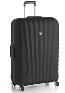 http://www.roncato.com/r5/en/luggage/type/suitcase/large-upright-4-wheels-442.html 引用