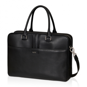 http://store.tods.com/Tods/JP_EN/categories/Man/Spring-Summer/Bags/Document-holder/Briefcase/p/XBMMDAL0300CPG0670 引用