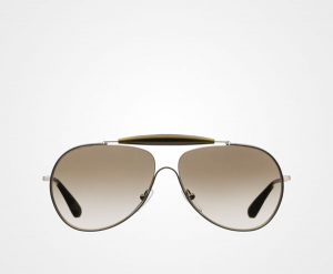 http://www.prada.com/ja/JP/e-store/man/sunglasses/prada-ss2016/product/SPR56S_EUFT_F05O2.html 引用